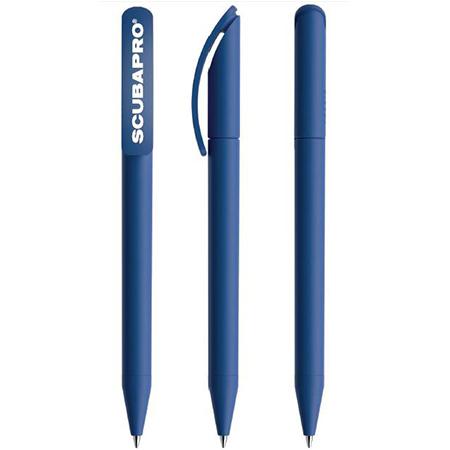 עט - Scubapro
